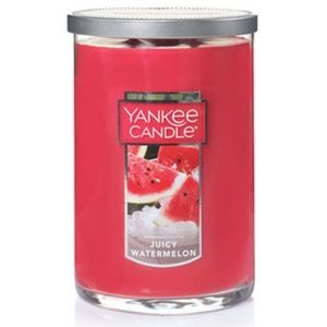 Yankee Candle: Juicy Watermelon